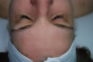 Facial Spa Treatment in St. Joseph MN