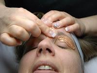 Facial Waxing in St. Joseph MN | Elise Marcus Salon