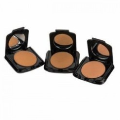 Motives® for La La Mineral Dual Foundation