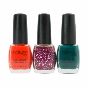 Motives® Nail Color | Elise Marcus Salon